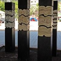 Col·lecció d'Art Local. Elisenda Sala