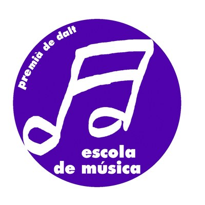 Audicions d'instruments dels alumnes de l'Escola Municipal de Música