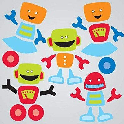 Bibliolabs: taller de Little-bots