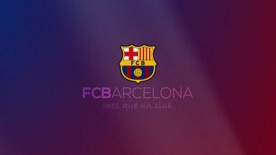 Botifarrada de la Penya Barcelonista