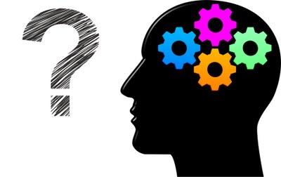 Càpsula de memòria: amb els cinc sentits