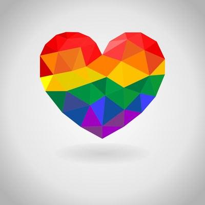 Descongela't 2018: #sexualitat, parlem?