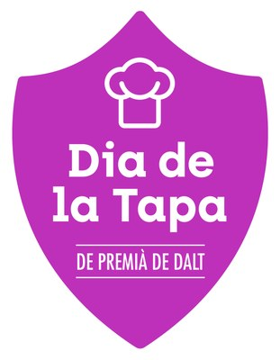 Dia de la Tapa