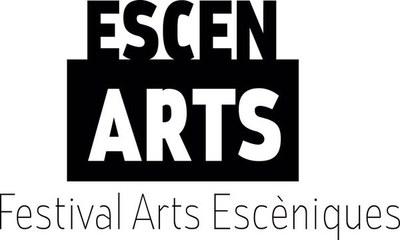 EscenARTS: Cabareta - Festival Grec 2017