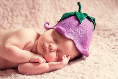 Hora del conte per a nadons: Sons