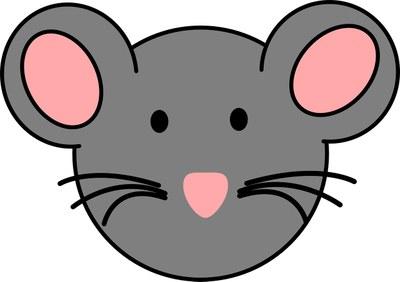 Hora del conte per a nadons: Una ratolina, una nena