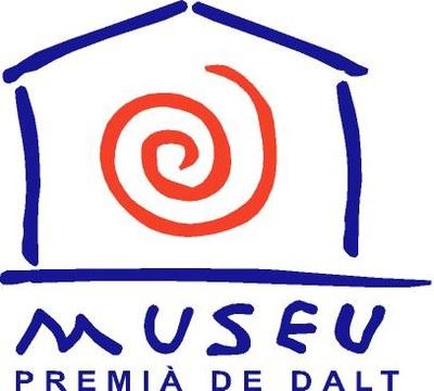Inauguració de dues exposicions temporals al Museu