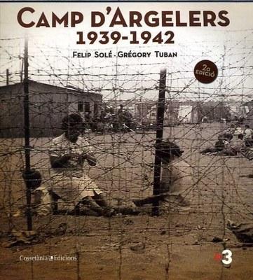 Memorial del Camp d'Argelers