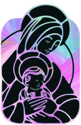 Missa de la Nativitat de Maria