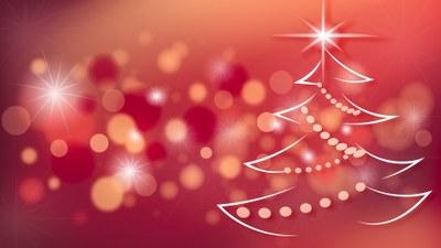 Missa de Nadal al Remei (Missa de l'aurora o dels pastors)