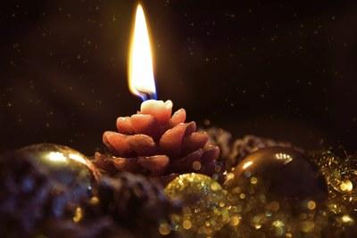 Missa de Vigília de Nadal