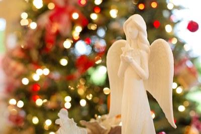 Missa del gall: cloenda amb cantada de nadales i trobada festiva