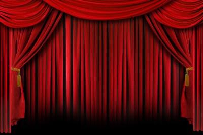 Obra de teatre TEATRIX