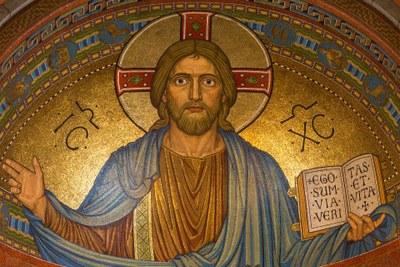 Pasqua de Ressurrecció