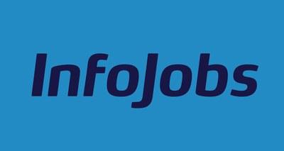 Taller: com ser seleccionat/da a Infojobs? 70% d'efectivitat!