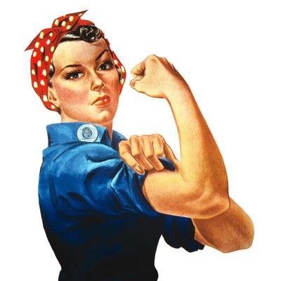 Taller 'Conec el meu poder. Ser dona'