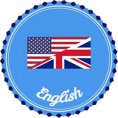 Taller en llengua anglesa