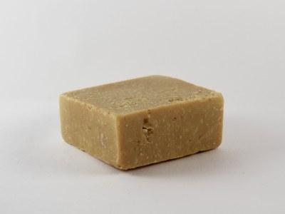 Taller per aprendre a fer sabó amb glicerina