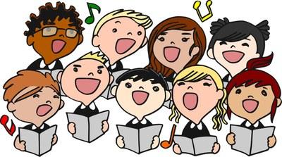Tallers Aprèn a Estimar-te: cloenda i concert de la Coral del Barri (nou repertori)
