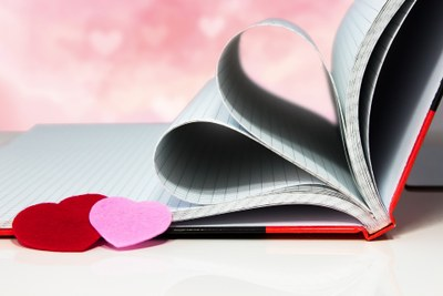 Tallers Aprèn a Estimar-te: taller de lectures d'amor
