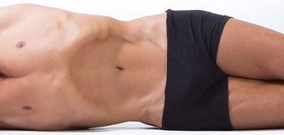 Tallers Aprèn a Estimar-te: tallers d'abdominals hipopressius i meditació amb Teresa Hernández