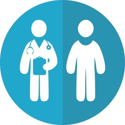 Tallers Aprèn a estimar-te: xerrada participativa amb les infermeres del CAP de Premià de Dalt