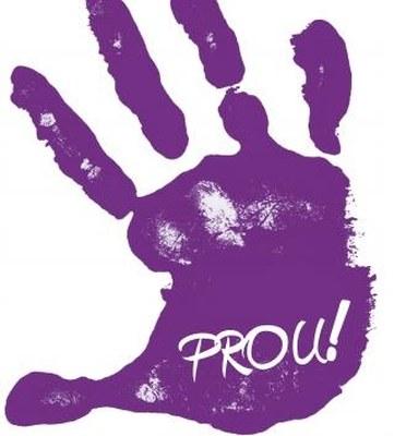 Tallers Aprèn a Estimar-te: xerrada participativa 'Protocol contra la violència masclista a Premià de Dalt'