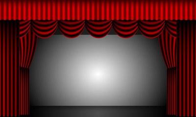 """Teatre """"El Crèdit"""""""