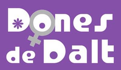 Trobada de les Dones de Dalt