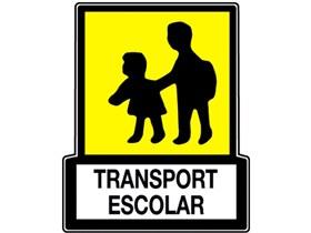 transportescolar.jpg