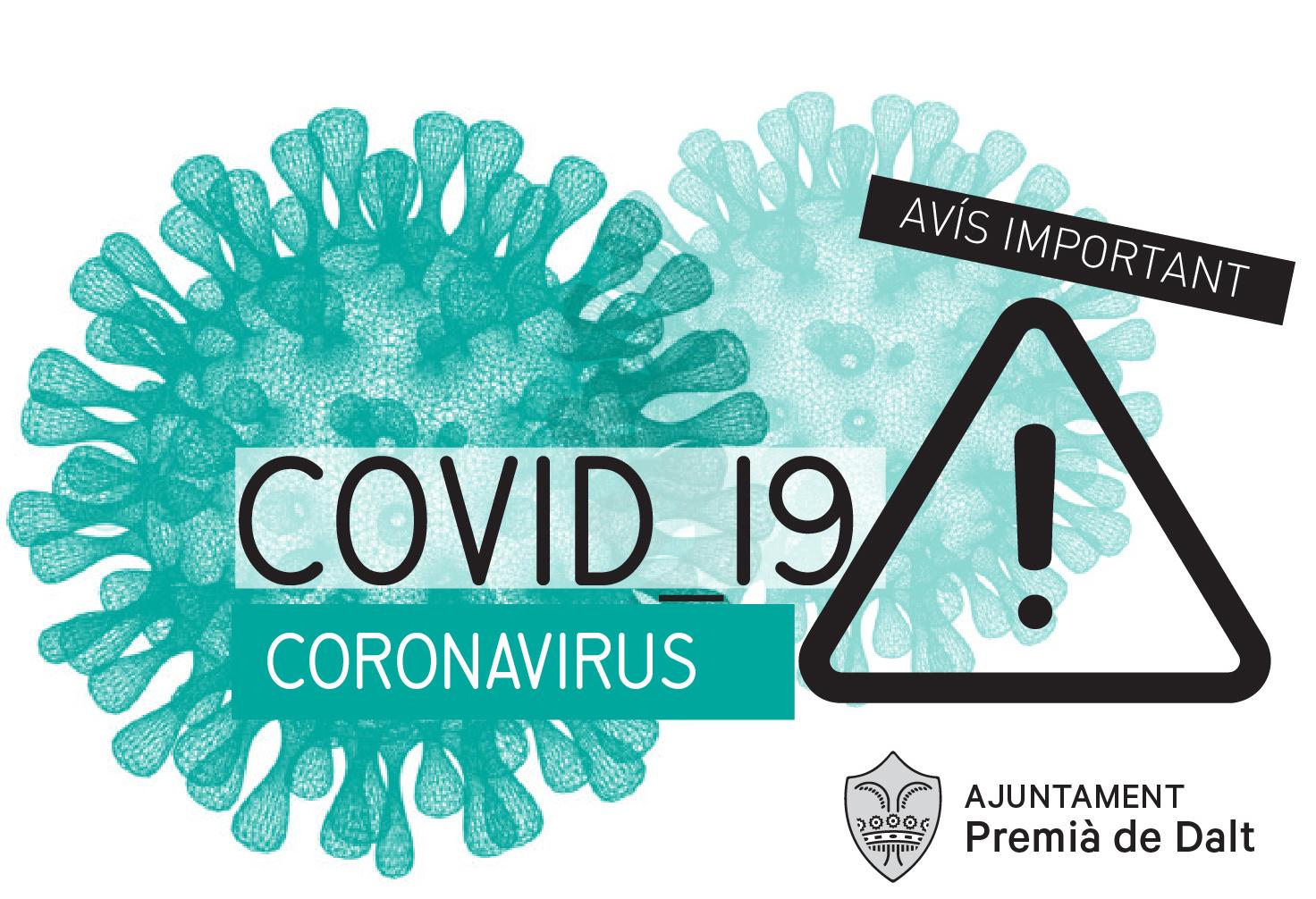 COVID19_03.jpg