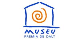 Museu de Premià de Dalt