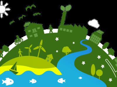 L'economia verda és la clau de la fiscalitat per l'any 2021?