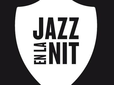 Aquest divendres Jazz en la Nit baixa el teló amb la gran connexió entre Chicuelo i Mezquida
