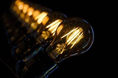 Avís d'interrupció de subministrament de llum per treballs de manteniment a les instal·lacions d'Endesa