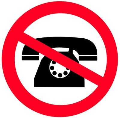 Avís: una avaria telefònica impedeix rebre trucades a l'Ajuntament de Premià de Dalt