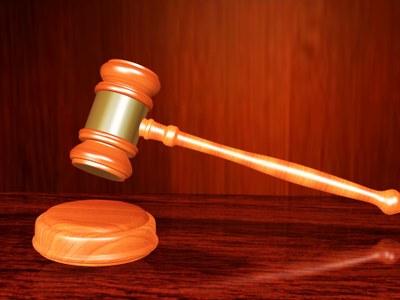Avui 4 de juny de 2020 reobre al 100% el Jutjat de Pau de Premià de Dalt