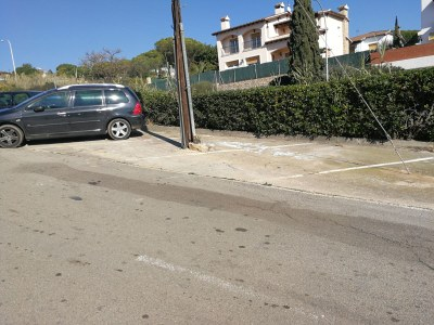 Bon resultat de la recollida porta a porta al polígon Montseny de Premià de Dalt