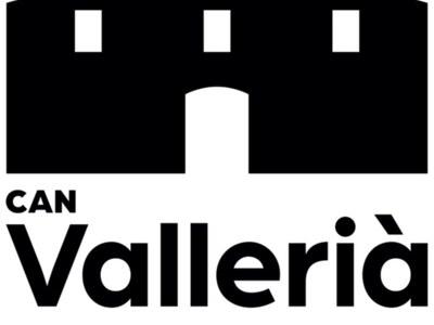 Cessament de totes les activitats a Can Vallerià