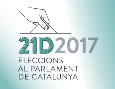 Ciutadans guanya a 3 dels 5 col·legis electorals de Premià de Dalt, seguida de Junts x Catalunya que assoleix els altres 2