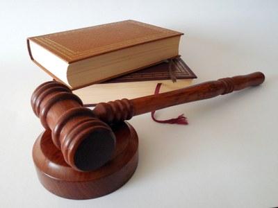 Comença un nou procés per a triar el Jutge/essa de Pau titular i també suplent a Premià de Dalt