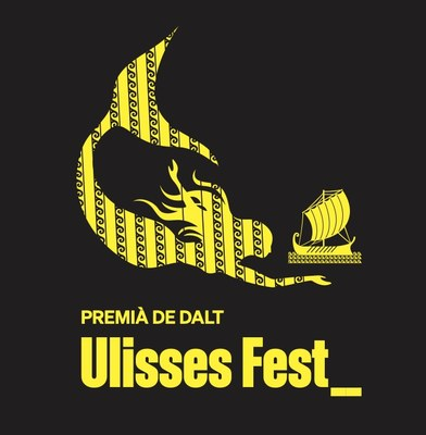Compte enrere per a l'Ulisses Fest 2021
