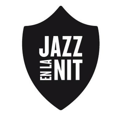 """Dani Nel·lo presenta els """"Saxofonistas salvajes"""" al Jazz en la Nit d'aquest divendres"""