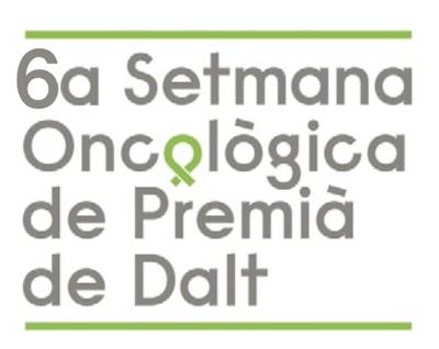 Del 2 al 8 de febrer té lloc la 6a Setmana Oncològica de Premià de Dalt