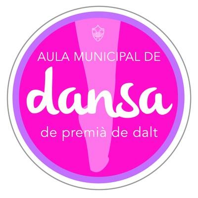 Del 8 al 15 de juliol tenen lloc les matriculacions a l'Aula municipal de Dansa per al curs 2020-21