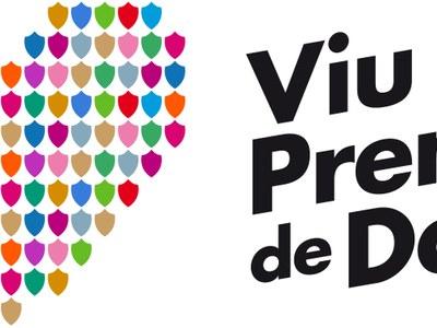 Dijous 17 de maig presentem el servei d'acompanyament del comerç de Premià de Dalt