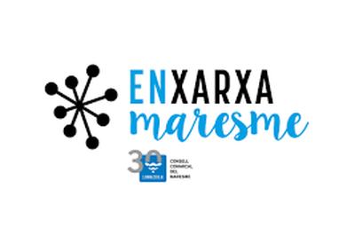 Dijous 26 d'abril neix ENXARXA per a la cerca d'oportunitas econòmiques