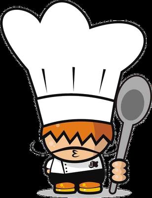 Dilluns 4 de juny comença la sol·licitud de beques de menjador del Consell Comarcal del Maresme
