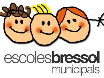 Dimecres 16 de juny s'obre la matrícula per a les Escoles Bressol Municipals