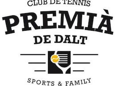 Diumenge 18 de juny es reobre la piscina del Club de Tennis pels veïns de Premià de Dalt